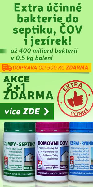 Baktoma.cz