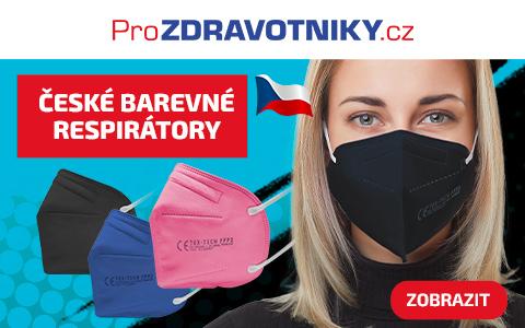 Prozdravotniky.cz